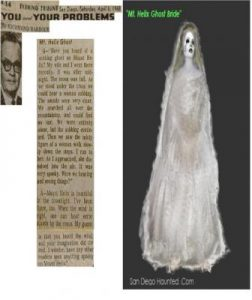 ghost-bride-mt-helix-photo