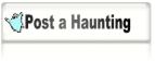 post_haunting