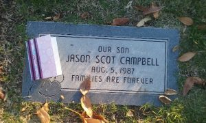 jason scot campbell marker